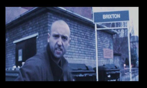 english frank cast image