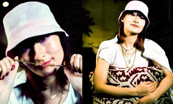 Generation W's Mimi Gehin (ethical jewellery start up)